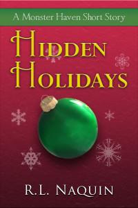 hidden-holidays_v02