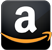 Amazon Kindlelogo