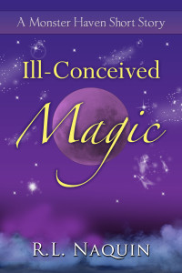 ill-conceived-magic_v02