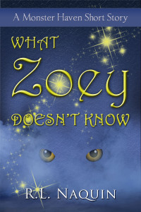 what-zoey-doesnt-know-v02