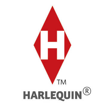 Get in print on Harlequin